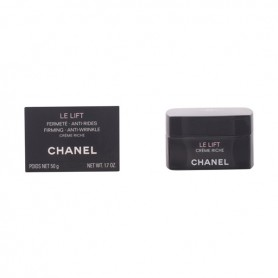 Crema Antirughe Le Lift Chanel