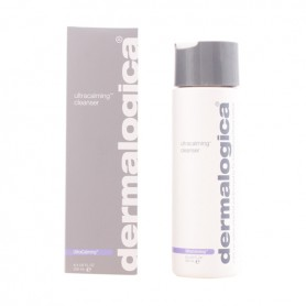 Gel Detergente Viso Ultracalming Dermalogica