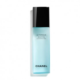 Tonico Viso Anti-pollution Chanel (160 ml)
