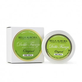 Crema Antimacchie Whitening Bella Aurora