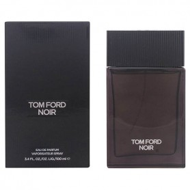 Profumo Uomo Noir Tom Ford EDP