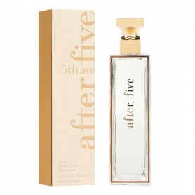 Profumo Donna 5th Avenue After 5 Edp Elizabeth Arden EDP