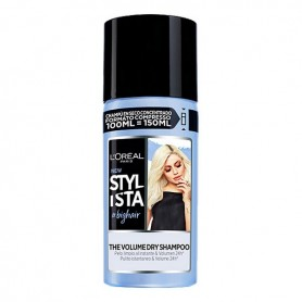 Shampoo Secco Stylista Volume L'Oreal Make Up (100 ml)