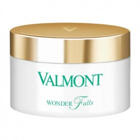 Crema Detergente Purify Valmont (200 ml)