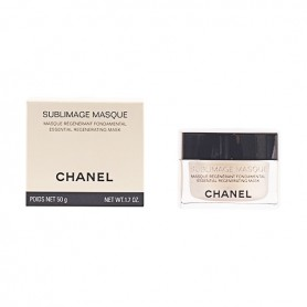 Maschera Sublimage Chanel