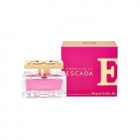 Profumo Donna Especially Escada Escada EDP