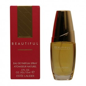 Profumo Donna Beautiful Estee Lauder EDP