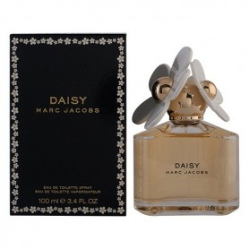 Profumo Donna Daisy Marc Jacobs EDT