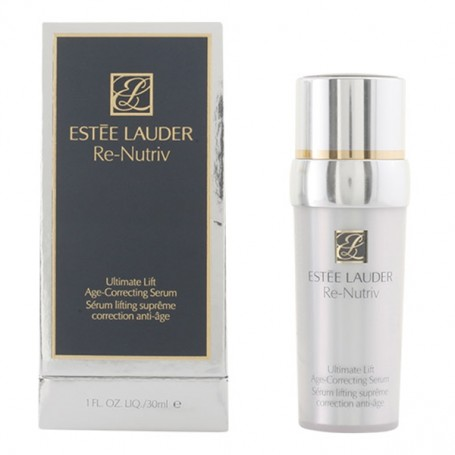 Siero Antietà Re-nutriv Ultimate Lift Estee Lauder