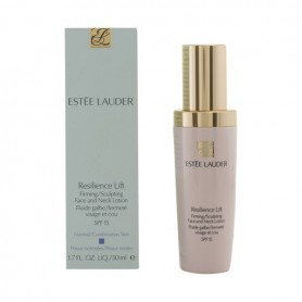 Concentrato Lifting Resilience Lift Estee Lauder