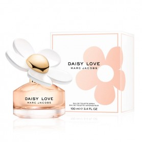 Profumo Donna Daisy Love Marc Jacobs EDT
