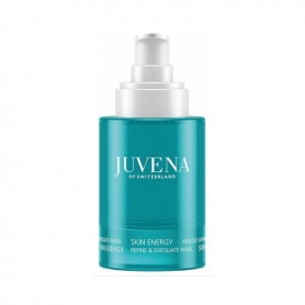 Gel Esfoliante Viso Skin Energy Juvena (50 ml)
