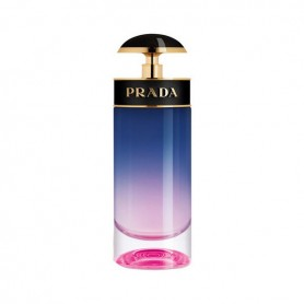 Profumo Donna Candy Night Prada EDP