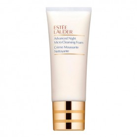 Struccante Advanced Night Repair Estee Lauder