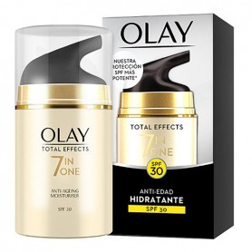 Crema Idratante Antietà Total Effects 7 In One Olay (50 ml)