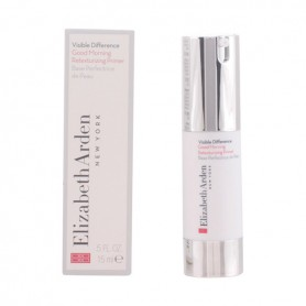 Illuminante Visible Difference Elizabeth Arden