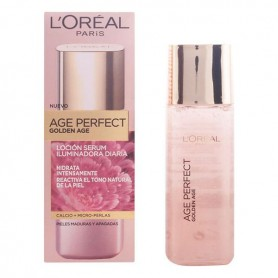Siero Viso Age Perfect Golden Age L'Oreal Make Up