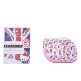 Spazzola Districante Hello Kitty Compact Styler Tangle Teezer
