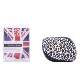 Spazzola Punk Leopard Tangle Teezer