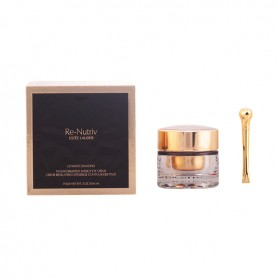 Crema Rivitalizzante Re-nutriv Ultimate Diamond Estee Lauder (15 ml)