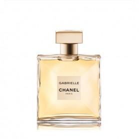 Profumo Donna Gabrielle Chanel EDP (35 ml)