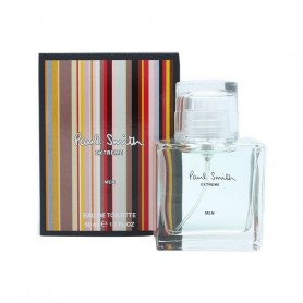 Profumo Uomo Extreme Paul Smith EDT (50 ml)