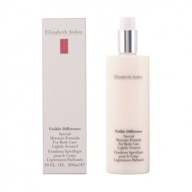Crema Idratante Visible Difference Elizabeth Arden