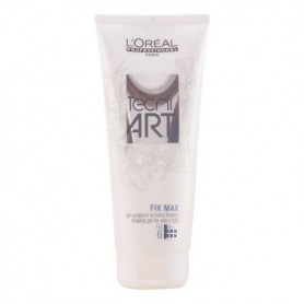 Gel Modellante Tecni Art L'Oreal Expert Professionnel (200 ml)