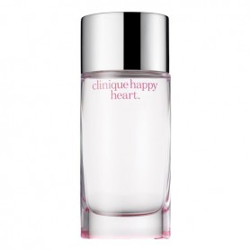Profumo Donna Happy Heart Clinique EDP (100 ml)