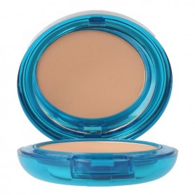 Trucco in Polvere Wet And Dry Artdeco SPF 50 (9,5 g)