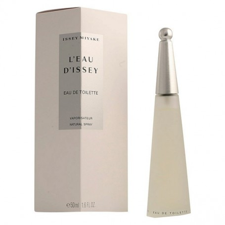 Profumo Donna L'eau D'issey Issey Miyake EDT