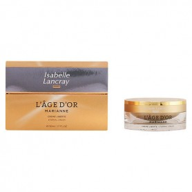 Crema Giorno L'age D'or Isabelle Lancray