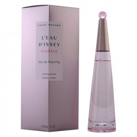 Profumo Donna L'eau D'issey Florale Issey Miyake EDT