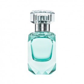 Profumo Donna Intense Tiffany & Co (EDP)