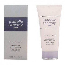 Maschera Beaulift Isabelle Lancray