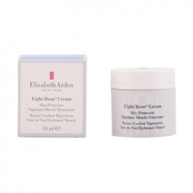 Crema Idratante Eight Hour Elizabeth Arden