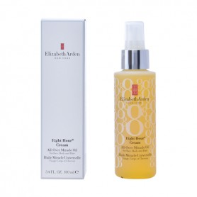 Olio Idratante Eight Hour Elizabeth Arden