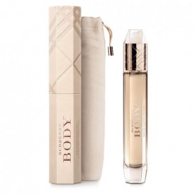 Profumo Donna Body Burberry EDP