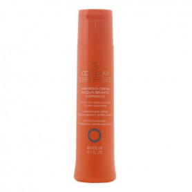 Shampoo Idratante Perfect Tanning Collistar (200 ml)