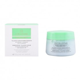 Esfoliante Corpo Perfect Body Collistar (700 g)