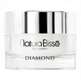 Latte Detergente Diamond White Natura Bissé (200 ml)