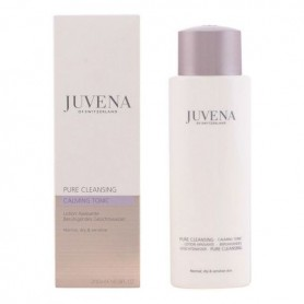 Tonico Viso Pure Cleansing Juvena