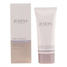 Gel Esfoliante Viso Pure Cleansing Juvena