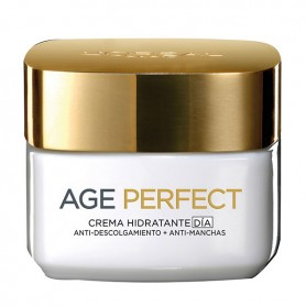 Crema Giorno Age Perfect L'Oreal Make Up
