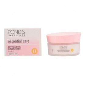 Crema Idratante Essential Care Pond's