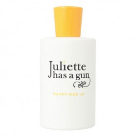Profumo Donna Sunny Side Up Juliette Has A Gun EDP (100 ml)