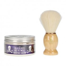 Set per la Rasatura The Bluebeards Revenge (2 pcs)