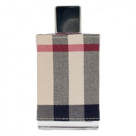 Profumo Donna London Burberry EDP (100 ml)