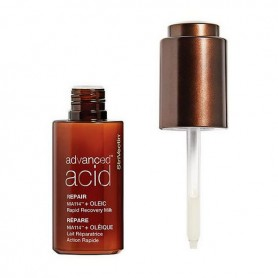 Crema Antirughe Advanced Acid StriVectin (30 ml)