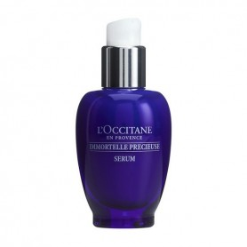 Siero Antietà Immortelle L'occitane (30 ml)